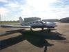 Aircraft for Sale in Louisiana, United States: 2006 Piper PA-34 Seneca V