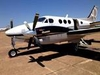 2010 Beech C90GT King Air
