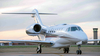 Aircraft for Sale in Illinois, United States: 1998 Cessna 750 Citation X