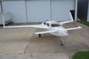 Aircraft for Sale in Texas, United States: 2012 Velocity Aircraft Velocity SE