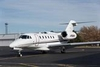 Aircraft for Sale in Kansas, United States: 1996 Cessna 750 Citation X