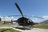 Aircraft for Sale in British Columbia, Canada: 2000 Bell 407