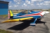 Aircraft for Sale in Florida, United States: 1997 Vans RV-6
