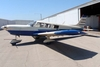 Aircraft for Sale in Nebraska, United States: 1972 Piper PA-32-260 Cherokee 6