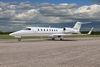 Aircraft for Sale in Ohio, United States: 2000 Learjet 45