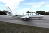 Aircraft for Sale in Florida, United States: 1980 Cessna 501 Citation I/SP