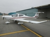 2002 Diamond Aircraft DA40 Star