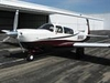 Mooney M20R Ovation2 GX