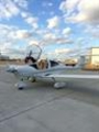 2004 Diamond Aircraft DA40-180 Star