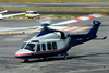 Aircraft for Sale/ Lease in Maryland, United States: 2006 Agusta AW139