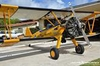Aircraft for Sale in Florida, United States: 1942 Stearman Model 75