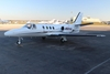 Aircraft for Sale in Missouri, United States: 1978 Cessna 501 Citation I/SP