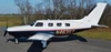 2008 Piper PA-46R-350T Matrix