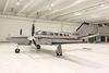 Aircraft for Sale in Alberta, Canada: 1985 Cessna 425 Conquest I