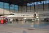 Aircraft for Sale in Germany: 2003 Gulfstream GV