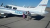 Aircraft for Sale in Nebraska, United States: 1973 Piper PA-32-300 Cherokee 6