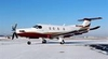 Aircraft for Sale in Illinois, United States: 2009 Pilatus PC-12/47E