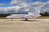 Aircraft for Sale in Georgia, United States: 1994 Dassault 50 Falcon