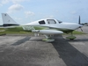 Aircraft for Sale in Florida, United States: 2013 Columbia Columbia