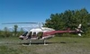 Aircraft for Sale in New York, United States: 1985 Bell 206L3 LongRanger III