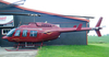 Aircraft for Sale/ Lease in Texas, United States: 1984 Bell 206L3 LongRanger III