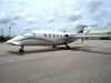 Aircraft for Sale in Florida, United States: 2001 Piaggio P.180 Avanti