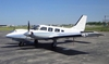 Aircraft for Sale in Ohio, United States: 1982 Piper PA-34 Seneca III