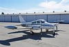 Aircraft for Sale in California, United States: 1970 Cessna 310Q