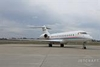 2003 Bombardier BD-700 Global Express