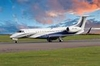 Aircraft for Sale in Arizona, United States: 2011 Embraer Legacy 650