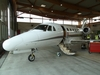 Aircraft for Sale in Florida, United States: 1994 Cessna 650 Citation VII