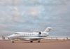 Aircraft for Sale in Minnesota, United States: 1999 Cessna 750 Citation X