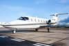 Aircraft for Sale in United Kingdom: 2001 Beech 400A Beechjet