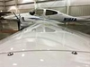 2007 Diamond Aircraft DA42 TwinStar