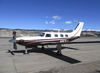 Aircraft for Sale in South Carolina, United States: 2001 Piper PA-46-500TP Malibu Meridian