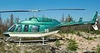 Aircraft for Sale in Texas, United States: 1999 Bell 206L4 LongRanger IV
