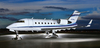2001 Bombardier CL-604 Challenger 604