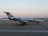 2002 Cessna 525 Citation CJ1