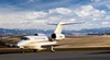 2001 Cessna 750 Citation X