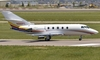 Aircraft for Sale in Florida, United States: 1986 Dassault 200 Falcon