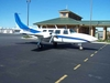 Aircraft for Sale in Illinois, United States: 1969 Aerostar 601