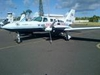 1979 Cessna 402C Businessliner
