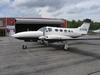 Aircraft for Sale in Maine, United States: 1981 Cessna 414A Chancellor