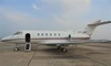 2006 Hawker Siddeley 850XP