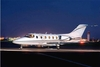 Aircraft for Sale in Texas, United States: 1986 Beech 400 Beechjet