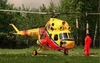 Aircraft for Sale in Florida, United States: 1986 Mil MI-2