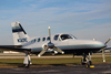 1982 Cessna 421C Golden Eagle