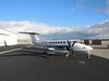 2006 Beech 350 King Air