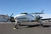 2009 Beech 350 King Air