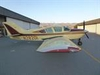 1978 Bellanca 17-30A Viking